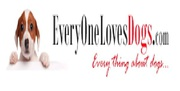 EveryOneLovesDogs