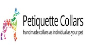 Petiquette Collars