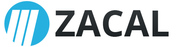 Zacal Cat Collars - Best Pet Suppliers Shop