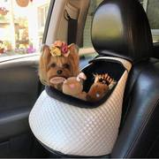 Toitert.com – universal dog car seats